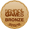 School Games Award
